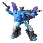 Deluxe Darkwing | Transformers Power of the Primes