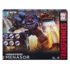 Combiner Wars 2016 - G2 Menasor - Boxed Set - MISB
