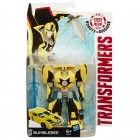 Generations - Robots In Disguise 2015 - Bumblebee - MOSC