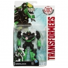 Robots in Disguise RID - Grimlock - MOSC