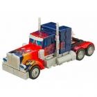 TFTM - Optimus Prime - Leader Class - Loose - 100% Complete