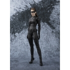 S.H. Figuarts - The Dark Knight - Catwoman
