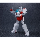 MP-30 Masterpiece Ratchet - MIB