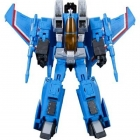 Transformers Masterpiece MP-11T Thundercracker - MIB