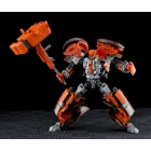 Make Toys Quantron - MTCM-03D Overheat - MIB