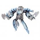 Transformers The Last Knight Premier - Dinobot Slash - MIB