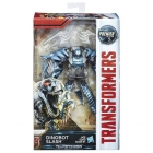 Transformers The Last Knight Premier - Dinobot Slash - MIB