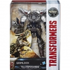 Transformers The Last Knight - Voyager Grimlock - MIB