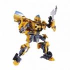 Transformers 4 - Lost Age - AD08 - Battle Blades Bumblebee - MIB