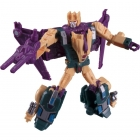 Power of Prime - Transformers - PP-22 Terrorcon Cutthroat