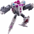 Power of Prime - Transformers - PP-25 Terrorcon Hun-gurrr
