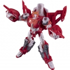 Power of Prime - Transformers - PP-26 Elita One / Elita-1