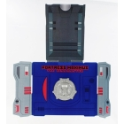 Encore #23 - Fortress Maximus - Collectors Coin