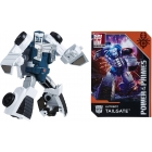 Transformers Power of the Primes - Legends Autobot Tailgate