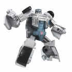 Transformers Power of the Primes - Legends Autobot Tailgate - MOSC