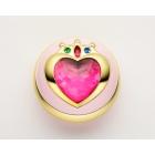 S.H. Figuarts - Sailor Chibi Moon - Prism Heart Compact