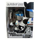 Mighty Muggs - Jazz - MISB
