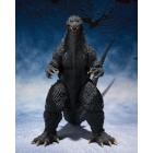 S.H. Monsterarts - Godzilla 2002