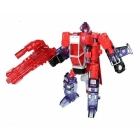 Transformer Collector's Club Exclusive - Top Spin