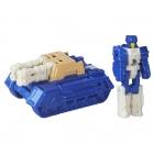 Titan Master Terri-bull | Transformers Titans Return