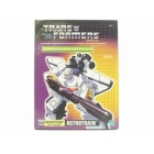 Reissue Commemorative Series Astrotrain - MIB