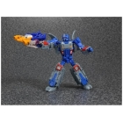 e-hobby - Transformers Legends - Combo Bat - MIB