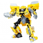 Transformers Studio Series 01- Movie 1 - Deluxe Class Bumblebee