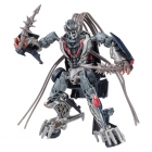 Transformers Studio Series - Deluxe Wave 1 - Crowbar