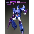 Fans Toys FT-29 - Quietus