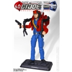 G.I. JOE - Subscription Figure 6.0 - Helicopter Pilot Windmill