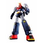 Soul of Chogokin - GX-79 Voltes V F.A. - Choudenji Machine