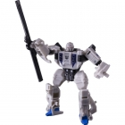 Transformers Power of Prime - PP-29 Battleslash