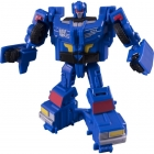 Transformers Power of Prime - PP-30 Roadtrap