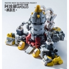 Master Made - SDT-03 Apollo - MIB