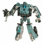 Transformers the Movie - Landmine - MOC