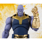S.H.Figuarts - Avengers - Infinity War - Thanos