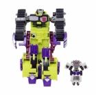 Armada - Scavenger w/ Rollbar - MIB