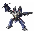 Transformers Studio Series - Toys R Us Thundercracker