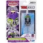 Angry Birds Transformers Telepods - Dark Megatron Pig