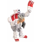 Mutant Beast Wars - Icebird - MOC