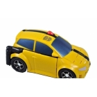 Transformers Animated - Activators Bumblebee - 100% Complete