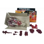 Transformers G1  - Scattershot - MIB