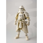 Meisho Movie Realization - Star Wars - Kanreichi Ashigaru Snow Trooper