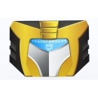 MP-21G - Masterpiece G2 Bumblebee - Coin
