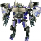 Transformers the Movie - Dropkick - MOC