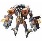 Cybertron - Dark Crumplezone - MIB