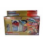 Transformers G1  - Skyhammer - MIB
