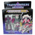 Transformers G1 - Skullgrin - MIB