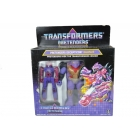 Transformers G1 - Iguanus - MIB