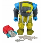Transformers G1  - Longtooth - Loose 100% Complete